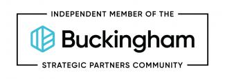 Independent Member of the Buckingham Strategic Partners Community